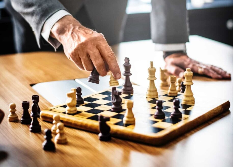 Strategic Approach to Tail Spend Management